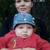 Иришка Пискун, 31, г.Петриков