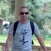 Дима, 38, г.Набережные Челны
