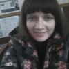 София, 26, г.Червень
