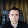 IURII, 35, г.Клайпеда