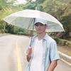 Abdulloh, 30, г.Сеул