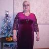 Анжелика, 53, г.Славянка