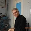 Сергей, 62, г.Отрадный