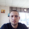 Александр, 36, г.Егорлыкская