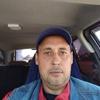 Винер, 45, г.Белебей