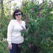 Светлана 45 Щелково