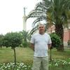 Виктор, 41, г.Лосино-Петровский