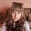 Милашка, 36, г.Лозовая