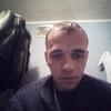 Василий, 31, г.Воронеж