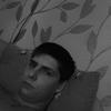 Андрей, 27, г.Абатский