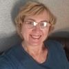 Наталья, 52, г.Аксу