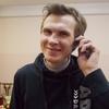 Роман Новиков, 37, г.Канск