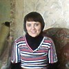 Ирина, 50, г.Южноуральск