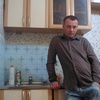 Дмитрий, 45, г.Лесосибирск