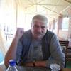 алекс, 55, г.Константиновка