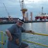 Andrej, 54, г.Клайпеда