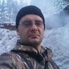 Игорь, 46, г.Железногорск