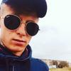 Kirill, 22, г.Рудный