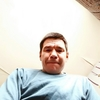 Савелий, 38, г.Анадырь (Чукотский АО)