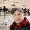 mike, 40, г.Иерусалим