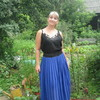 Наталья, 35, г.Камбарка