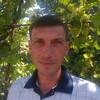 Алексей Либенко, 45, г.Сарыагач