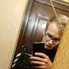Данил Верховный, 18, г.Киреевск