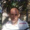 игорь, 54, г.Глазов