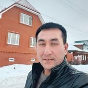 Жамшуд 36 Москва