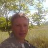 Сергей, 35, г.Балаклея