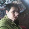 Лена, 34, г.Хорол