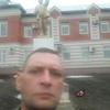 Андрей, 44, г.Зубова Поляна