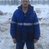 Sanja, 40, г.Тарко-Сале