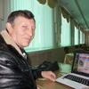 стас, 64, г.Новопавловск