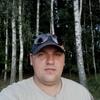 Рома, 26, г.Лебедин