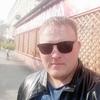 Вадим, 24, г.Риддер