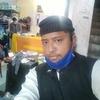 Hemant, 32, г.Gurgaon