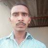 mithun chaudhary, 30, г.Дели