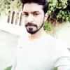 Adeel Latif, 24, г.Исламабад