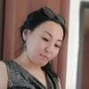 Сабина, 38, г.Алматы́