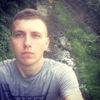 Dean, 22, г.Ровно