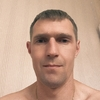 Михаил, 41, г.Белые Столбы