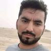 Raza Sandhu, 30, г.Карачи