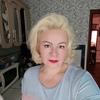 Наташа, 45, г.Оленегорск