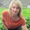 Наталья, 49, г.Белово