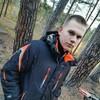 Тимур, 21, г.Тюмень