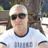 Игорь, 53, г.Адлер