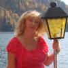 Елена Александровна, 49, г.Орехово-Зуево