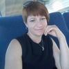 Татьяна, 33, г.Ханты-Мансийск