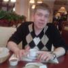 Сергей Клименко, 32, г.Чехов